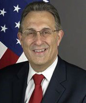 Wayne Earl-Anthony