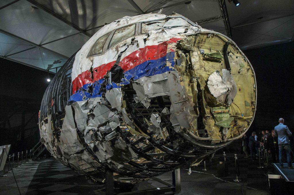 Europe Still in Denial as Russia Ushers in the Age of Hybrid Hostilities