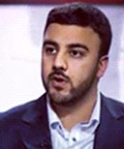 Jiyad Sajad