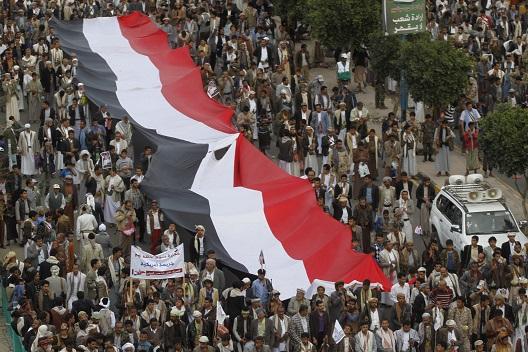 Is Saudi Arabia Backed into a Corner?