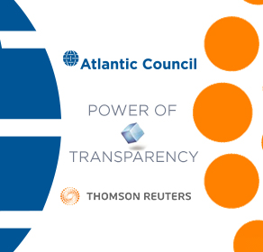 The Role of Transparency in Fighting Corruption and Preventing Illicit Activity in Financial Systems