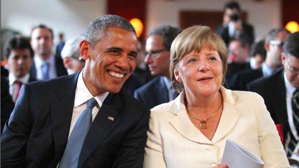 TTIP & Trade in Action  – April 20, 2016