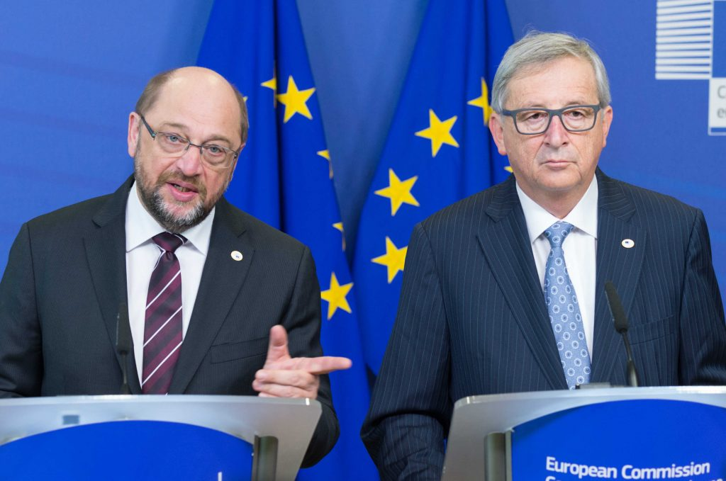 Europe's Humanitarian Fatigue Threatens to Engulf Ukraine