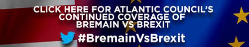 Bremain-vs-Brexit-Article-Banner