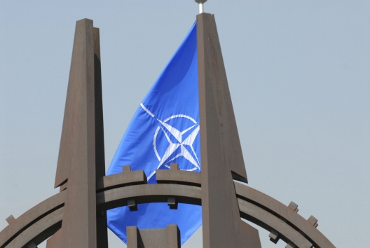 NATO Moving to Create New Intelligence Chief Post