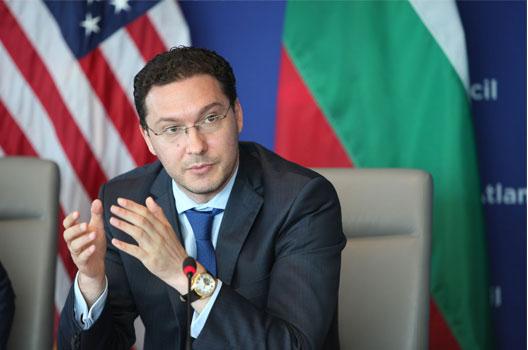Beyond the Warsaw Summit: Securing the Black Sea Region