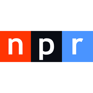 Younis Joins NPR to Discuss the Lessons We Have Learned from the Iraq War