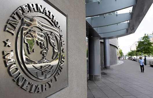An IMF Program for Egypt – Third Time Lucky?