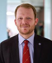Jakub Kalensky