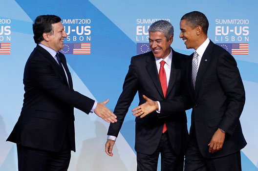 Ocean Energy and Minerals Security: A New Strategic Cooperation Policy for US-Portugal Relations