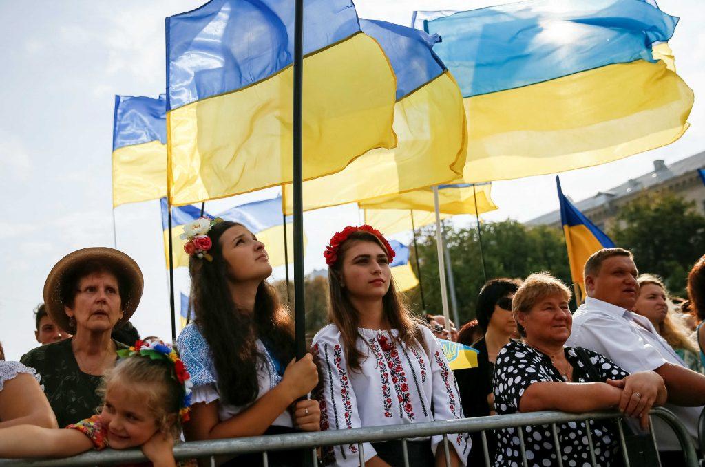 An Important Reform Milestone: An Independent Energy Regulator in Ukraine
