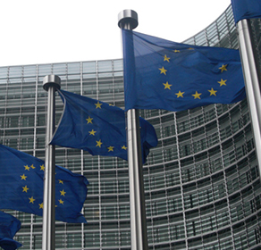 EU Source: US firms to face new EU copyright issues?