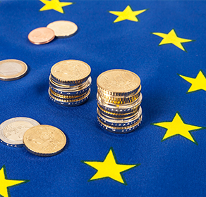 Europe Needs To Trim Its Excessive Fiscal Burden