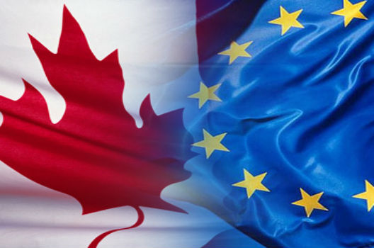 After intense week, is CETA back on track?