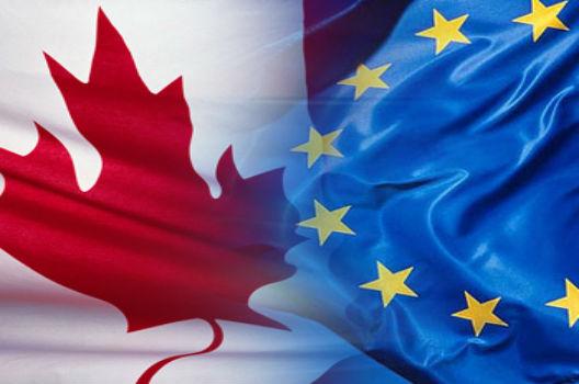 CETA unblocked