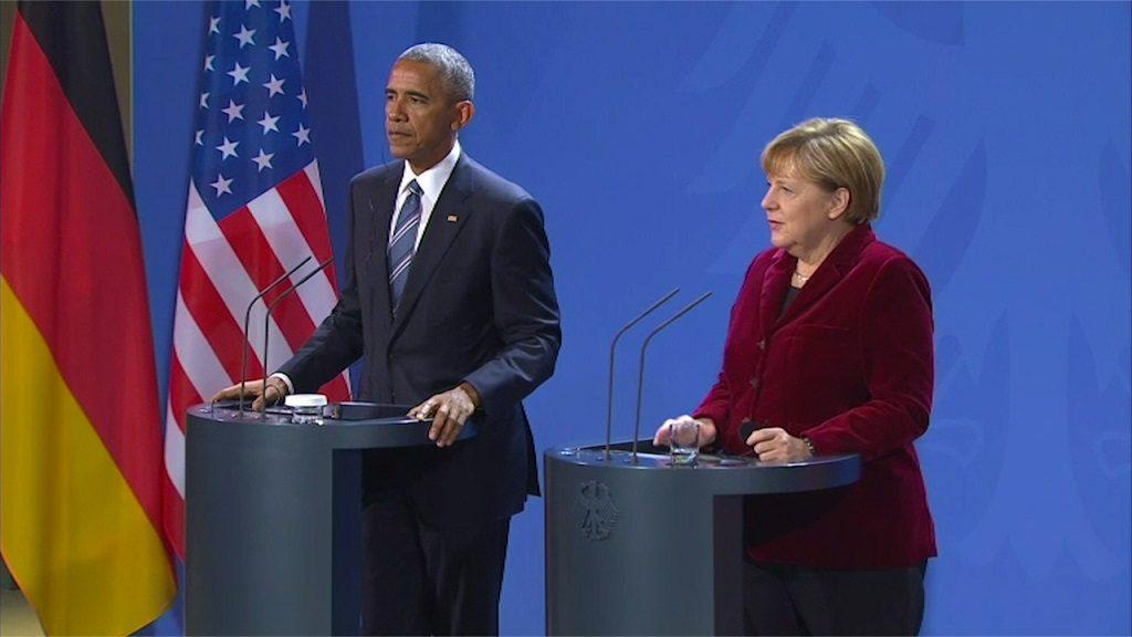 TTIP&TRADE in Action – November 18, 2016
