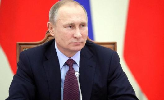 Head of Intelligence Warns of Russian Influence Operations Inside Sweden