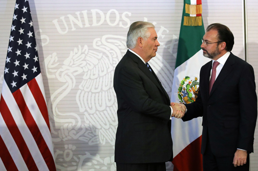 Here's Why Mexico Matters