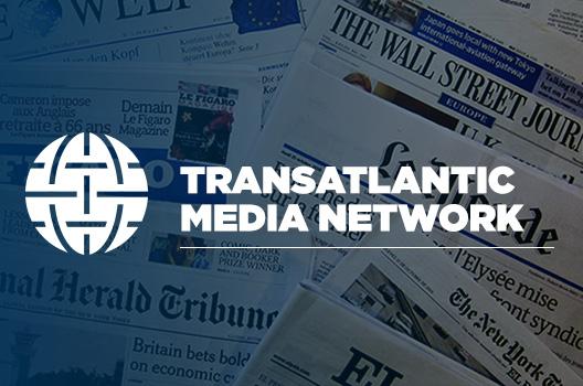 Transatlantic Media Network