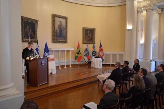 http://www.mc.nato.int/media-centre/news/2017/remarks-of-admiral-johnstone-during-his-visit-to-the-hellenic-defence-college.aspx