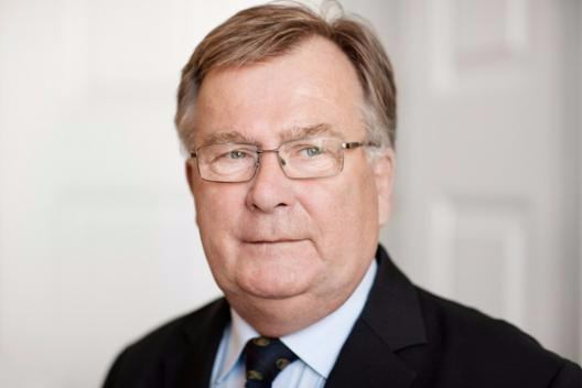 http://www.fmn.dk/eng/TheMinister/Pages/minister-of-defence-claus-hjort-frederiksen.aspx