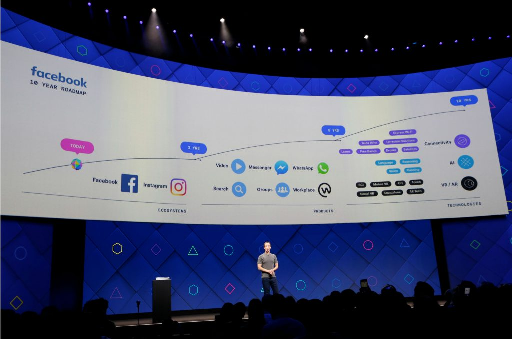 Will Facebook Finally Fight Disinformation or Just Make Things Worse?