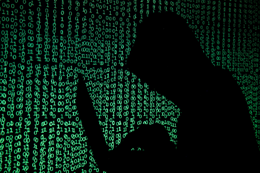 A Simple Security Update Could Have Prevented Ransomware Attack