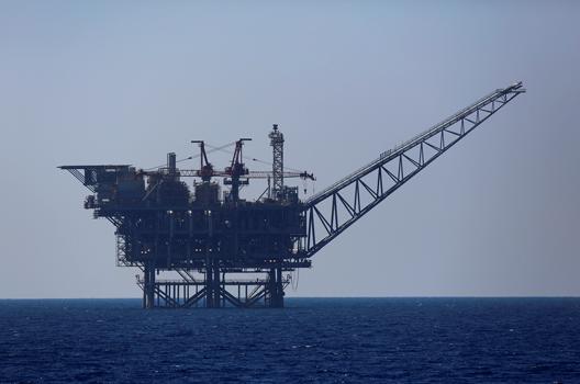 Pipeline Diplomacy in the Eastern Mediterranean