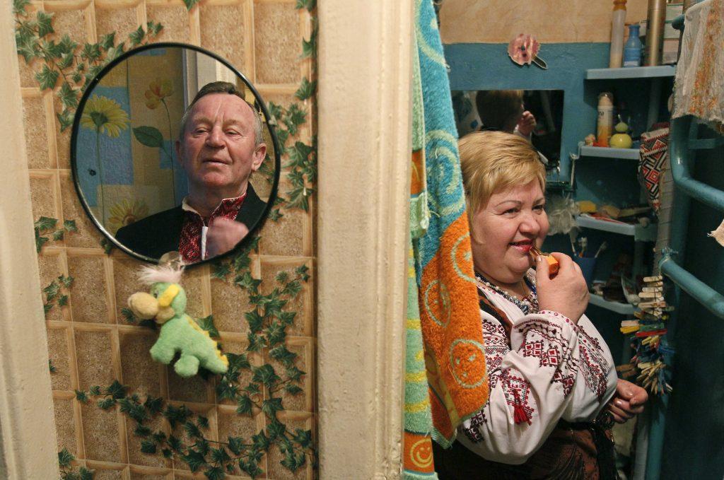 What Will Ukraine's Next Big Reform Be?