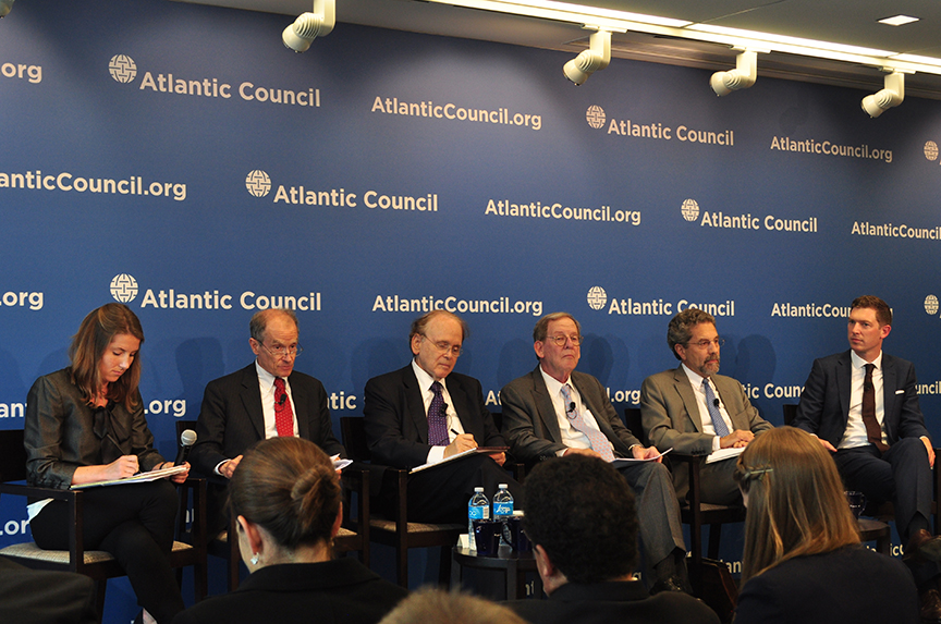 Good Intentions, Unintended Consequences: The Case for Revising the Russia Sanctions Legislation
