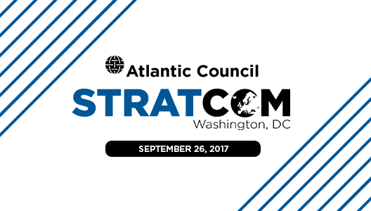 STRATCOM page banner2