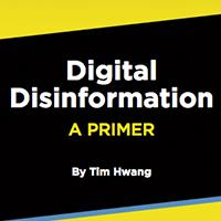 thumb digital disinfo