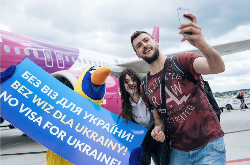 Ukraine's Devastating Problem Is Only Getting Worse