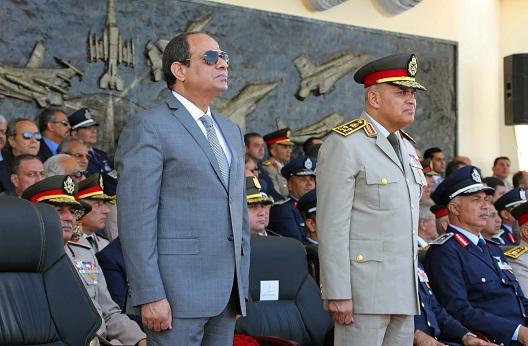 Factbox: Egypt and North Korea