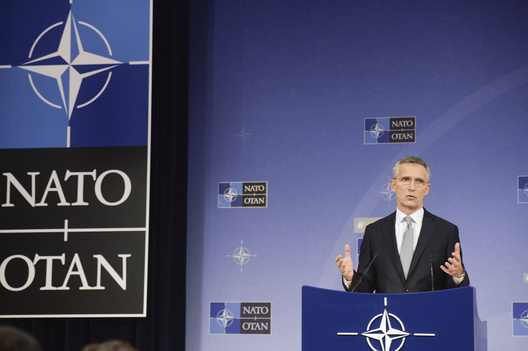 Defense Ministers Agree to Strengthen NATO's Cyber Defenses with National Capabilities