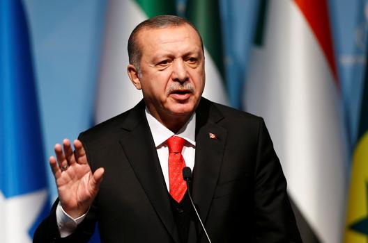 Turkey Takes Important Steps Toward its Renewable Energy Future