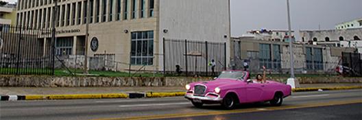 CubaEmbassyBanner