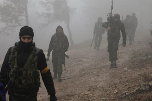 Erdoğan's war on the Kurds