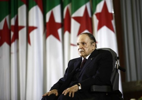 Why Algeria is suddenly more interested in Libya