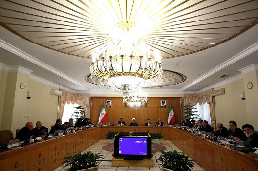 Iran's Uncertain Political Future