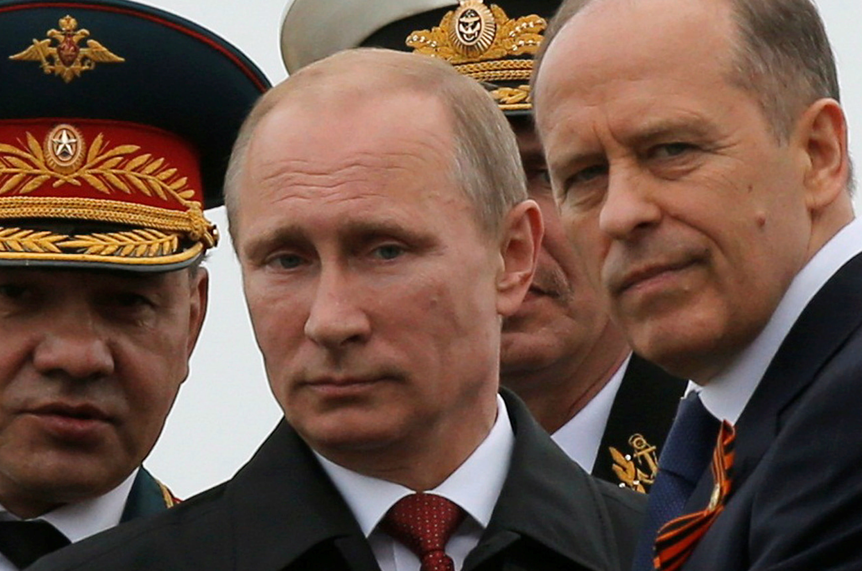 Inconvenient Facts Putin S War Is Killing Russian Speakers Atlantic Council