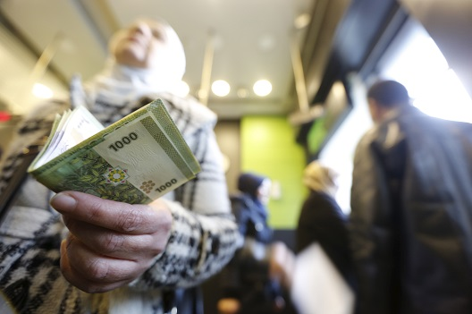 The Smoke and Mirrors Effect of Lebanese Banks Exiting Syria