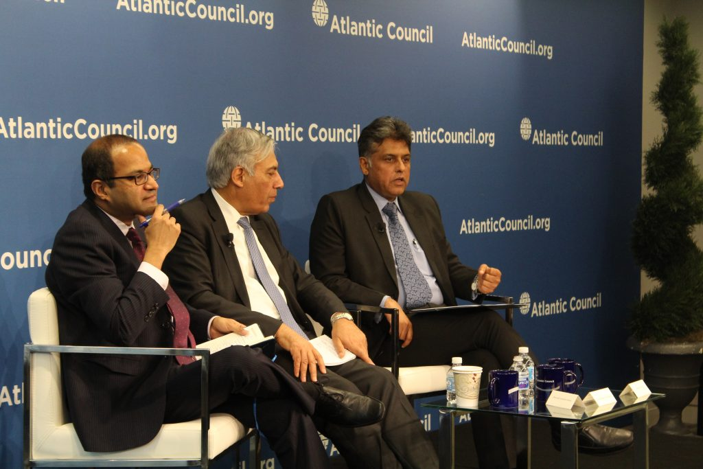 Afghanistan: Assessing progress and prospects for regional connectivity