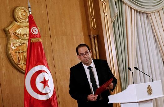 Democracy in Tunisia: Façade or reality?