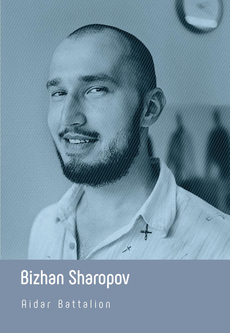20180424 sharopov