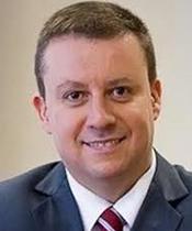 Daniel Marteleto Godinho