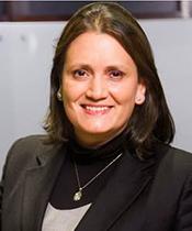 Laura Albornoz Pollmann
