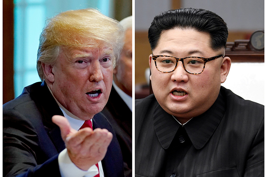 With Summit Off, United States Needs to Think Through its North Korea Strategy