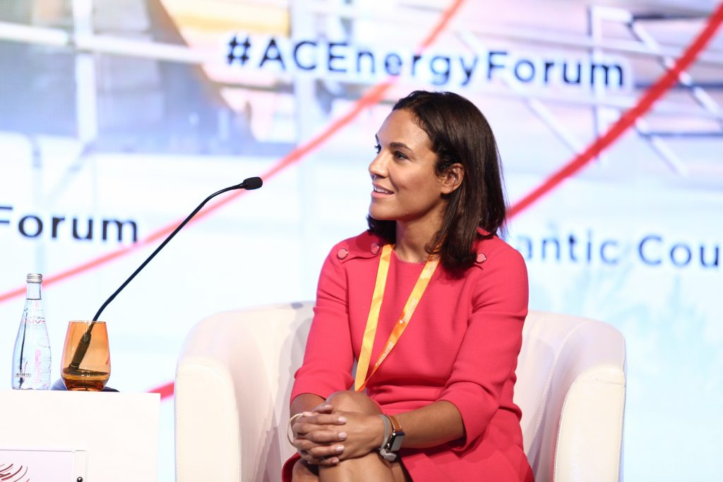 Understanding OPEC's agreement to raise production: A conversation with Helima Croft