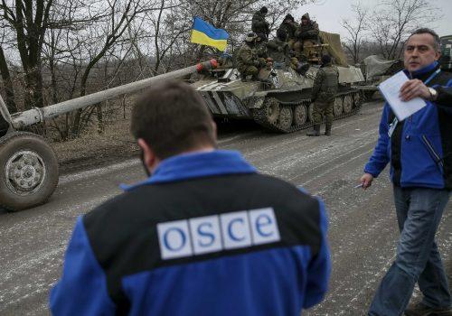 Why Ukraine sanctioned Putin's ally Medvedchuk